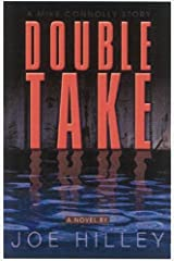 Double Take (Mike Connolly Mystery Series #2) Paperback