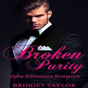 Broken Purity Audiobook