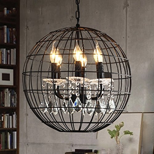 Good Earth Lighting Led Table Lamp in US - 3