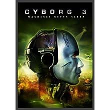 Cyborg 3 (1995)