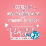Dreft Stage 1: Newborn Liquid Laundry Detergent