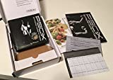 P90X Complete Set Dvds, fitness guide, nutrition plan, for sale  Delivered anywhere in USA