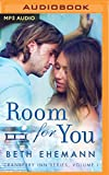 img - for Room for You (Cranberry Inn) book / textbook / text book