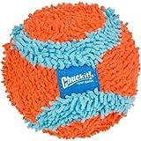 Chuckit! Indoor Ball, My Pet Supplies