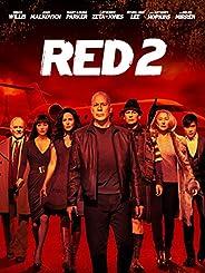 Red 2 (4K UHD)