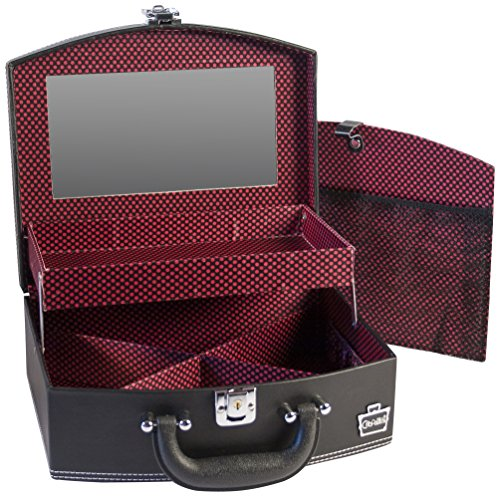 caboodles-under-cover-beauty-briefcase