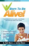 Born to Be Alive, Kyle Meers, 1450571409