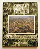 A Day at the Park, William C. Hartel, 0915611910