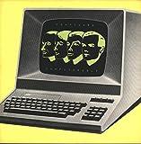 Kraftwerk - Computerwelt - EMI Electrola - 1C 064-46 311, EMI - 1C 064-46 311, Kling Klang - 1C 064-46 311