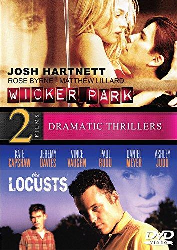 The Locusts / Wicker Park (Wicker Adam)