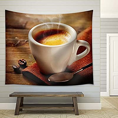 Wonderful Creative Design, Coffee and Coffee Beans, Quality Creation