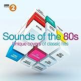 BBC Radio 2: Sounds of the 80s