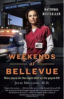 bellevue inside out psychiatric hospital documentary