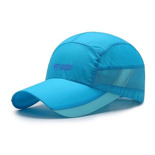 Gorras de béisbol CJC Sol Sombrero Equipo Novia Cristal Nupcial ...