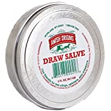 Cheap Amish Origins Draw Salve Ointment, 2 Ounce