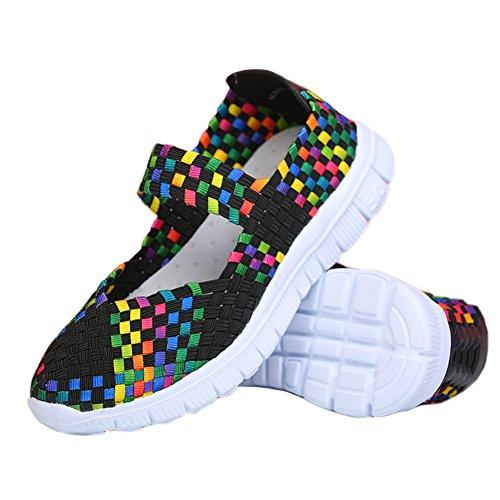 Les Chaussures D'eau Des Femmes Courir De L-tiss