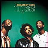 Greatest Hits - Fugees Product Image