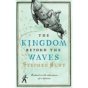 Kingdom Beyond the Waves, The