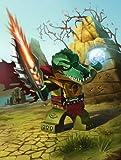 LEGO - Legends of Chima (CD 1)