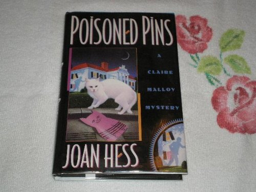 poisoned-pins-claire-malloy-mysteries-no-8