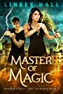 Master of Magic (Dragon's Gift: The...