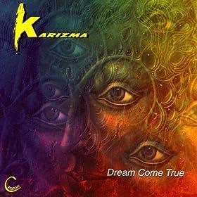 Amazon.com: I've Been Played the Fool Again: Karizma: MP3 Downloads
