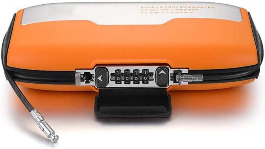 Caja de Almacenamiento portátil para Deportes al Aire Libre ...
