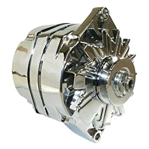 51lXV1roxqL._SY300_QL70_  Wire Delco Alternator Wiring Diagram on color code for, remy 22si, remy three wire,
