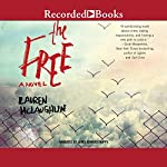 The Free | Lauren Mclaughlin