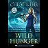 Wild Hunger (An Heirs of Chicagoland Novel)