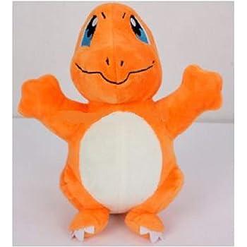 New Cute Stuffed Plush Charmander