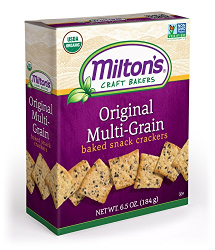 Multi Snack - 9