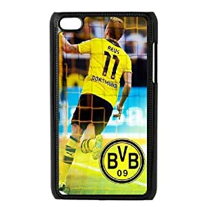 Ipod Touch 4 Phone Case Marco Reus Case Cover PP8Y313331