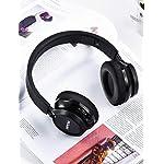 Mpow-Thor-Cuffie-Bluetooth-Cuffie-Over-Ear-Pieghevole-Auricolari-Wireless-Senza-Fili-Cuffie-Con-Microfono-Incorporato-Cuffie-Wireless-Con-Audio-Hi-Fi-Cuffie-Bluetooth-41-Per-CellullariPCTV