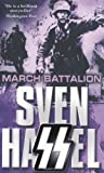 March Battalion, Sven Hassel, 0752882287