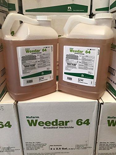 weedar-64-broadleaf-herbicide-5-gallons-2-x-25gal