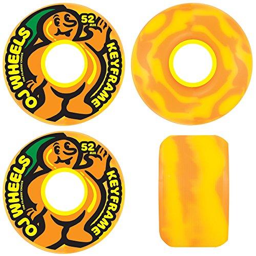 oj wheels - 4