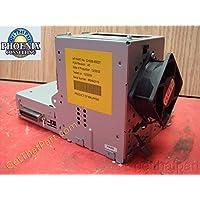 DesignJet 510 Electronics Module CH336-67002