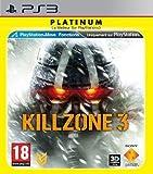 Killzone 3 - platinum