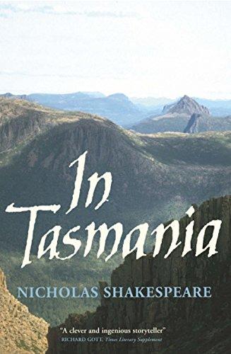 In Tasmania - New Zealand Of Stores Canterbury
