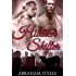 Hidden Shifter: Gay Paranormal Romance (Fated Date Agency Book 7)