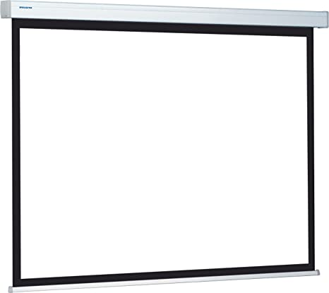 Projecta ProScreen 162 x 280 122