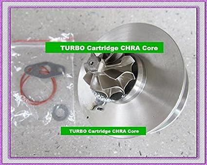 GOWE turbo láser cartucho de núcleo CHRA para turbo CHRA Core GT1749 V 717858 717858 –