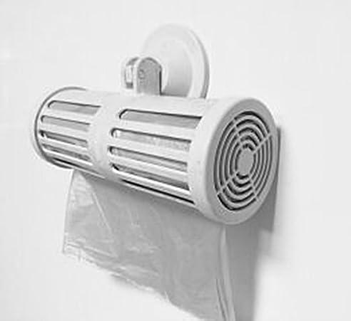Mülleimer / Müllsackständer / Müllbeutelhalter Gelber Sack Ständer /  Aufbewahrung Müllbeutel