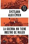 https://libros.plus/la-guerra-no-tiene-rostro-de-mujer/