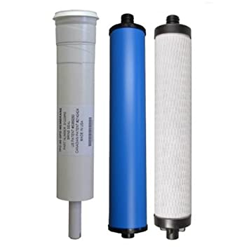 Amazon microline tfc 335 ro system replacement water filter kit microline tfc 335 ro system replacement water filter kit publicscrutiny Image collections