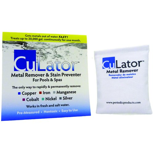 culator-metal-eliminator-stain-remover-1-bag-packet