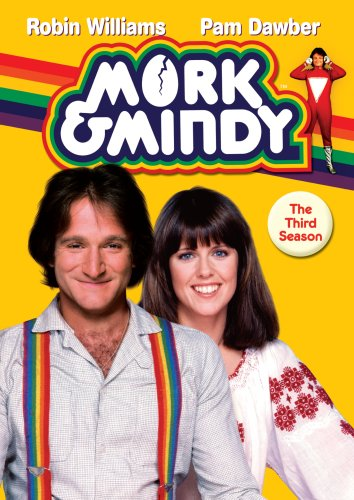 mork and mindy season 4 - 3