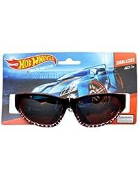 KIDS SUNGLASSES- BOYS 100% UV SUNGLASSES, CARS, MICKEY...