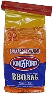product image for Kf Bbq Bag Briquets 2.8#